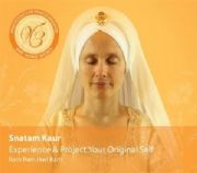 Meditations for Transformation: Experience and Project Your Original Self - Snatam Kaur